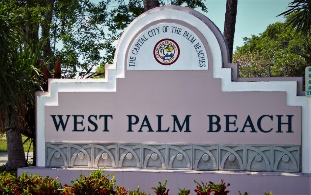 West Palm Beach Travel Guide