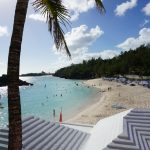 What to do in Bermuda