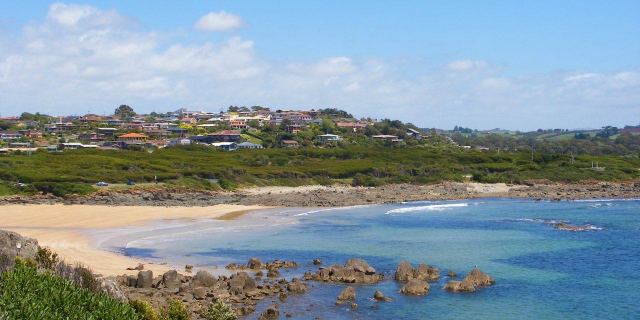 Explore Devonport: Gateway to Tasmania