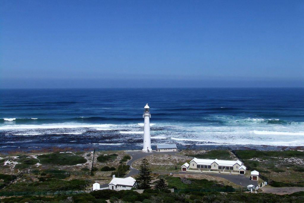 Kommetjie Discover Cape Peninsula